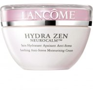 Lancome Hydra Zen Neurocalm Soothing Moisturising Gel Cream 50ml