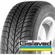 Gislaved Euro Frost 5 185/70 R14 88T