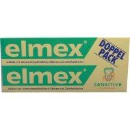 Gaba Elmex Sensitive 75ml
