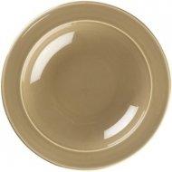 Emile Henry tanier polievkový 8871-97