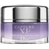 Christian Dior Capture XP Ultimate Wrinkle Correction Creme 50ml