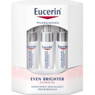 Eucerin Even Brighter Serum Concentrate 6x5 ml