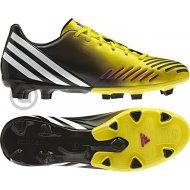 Adidas Predator Absolado LZ TRX FG