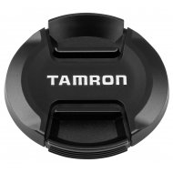 Tamron CP67