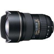 Tokina AT-X AF 16-28mm f/2.8 FX Canon