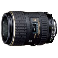 Tokina AT-X PRO AF 100mm f/2.8 D Nikon