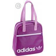 Adidas AC Bowling Bag