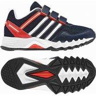 Adidas adiFaito CF
