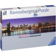 Ravensburger New York panorama - 2000