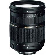 Tamron SP AF 28-75mm f/2.8 XR Di LD ASPH IF Macro Nikon
