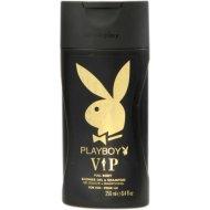 Playboy VIP 250 ml