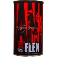 Universal Nutrition Animal Flex 44ks