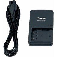 Canon CB-2LWE