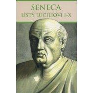 Listy Luciliovi I-X