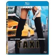 Taxi /2004/