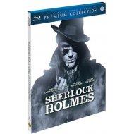 Sherlock Holmes - Premium Collection