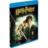 Harry Potter a tajomná komnata - SK