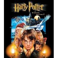 Harry Potter a Kameň mudrcov - SK