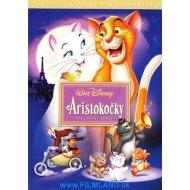 Mačky aristokratky S.E.