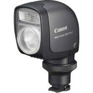 Canon VFL-2