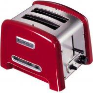 KitchenAid Toaster 2 Slices