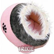 Trixie Minou pelech 35x26x41cm