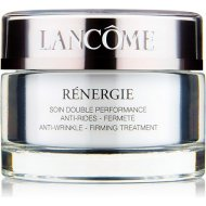 Lancome Renergie Anti-Wrinkle Firming Treatment Face and Neck 50ml