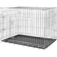 Trixie Transportná klietka 109x79x71cm