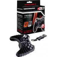 Thrustmaster T-Wireless 3in1 Rumble Force