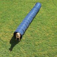 Trixie Agility tunel 60cm/ 5m
