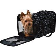 Trixie Tbag taška 42x27x26cm