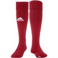 Adidas AC Milano Sock