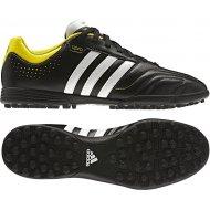 Adidas 11Questra TRX TF
