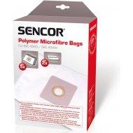 Sencor Micro SVC 45 5ks
