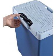 Campingaz Smart Cooler 25L