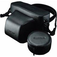 Fujifilm LC-XPro 1