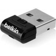 Belkin F8T065bf