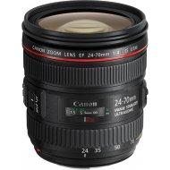 Canon EF 24-70mm f/4L USM