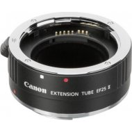 Canon Extention Tube EF-25 II