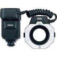 Sigma EM-140 DG Makro Canon