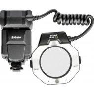 Sigma EM-140 DG Makro Nikon