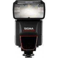 Sigma EF-610 DG Super Nikon