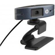 HP Webcam HD 2300