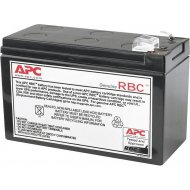 American Power Conversion RBC110