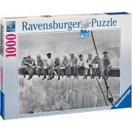 Ravensburger Prestávka 1000