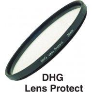 Marumi DHG UV 72mm