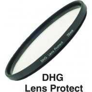 Marumi DHG UV 55mm