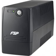 Fortron PPF3600701