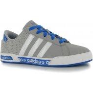 Adidas Daily Mono