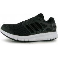 Adidas Lin Jogger